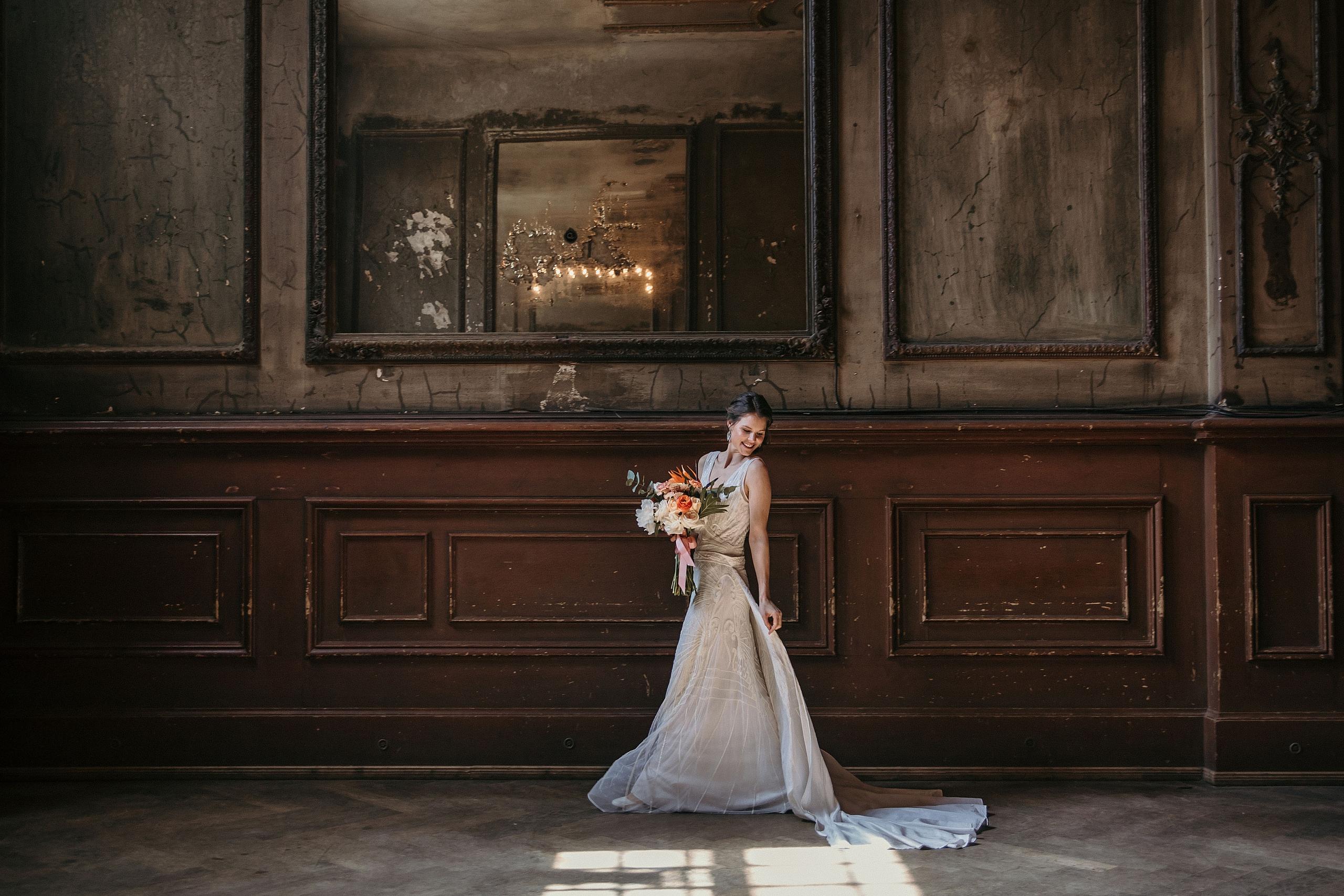 Lensofbeauty Claerchens Ballhaus Hochzeit 127 3 scaled 100x100